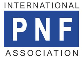 PNF (Torowanie Nerwowo-Mięśniowe)